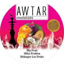 Awtar - Mix Fruit
