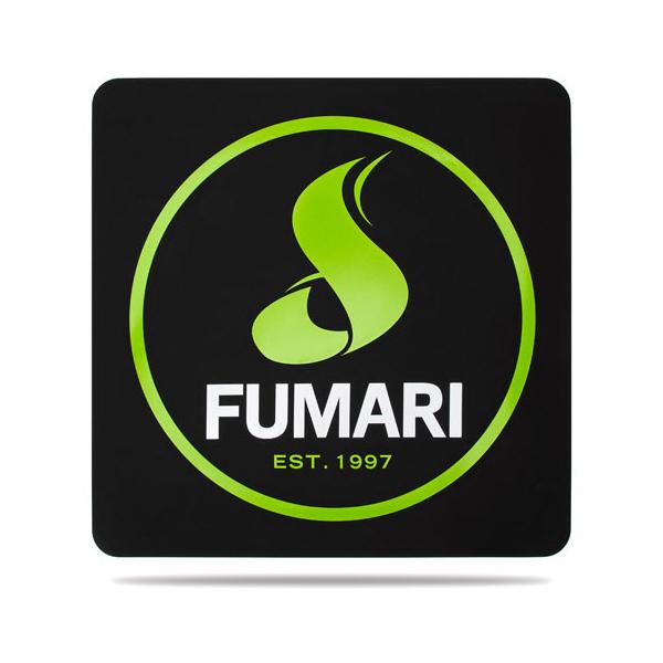 Fumari Hookah Mat