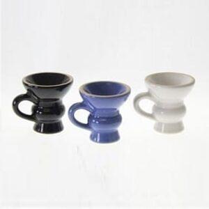Ceramic Handle Bowl