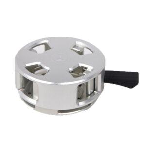 Premium Stratus Heat Management Device