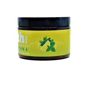 Urth Tree - Lemon Mint