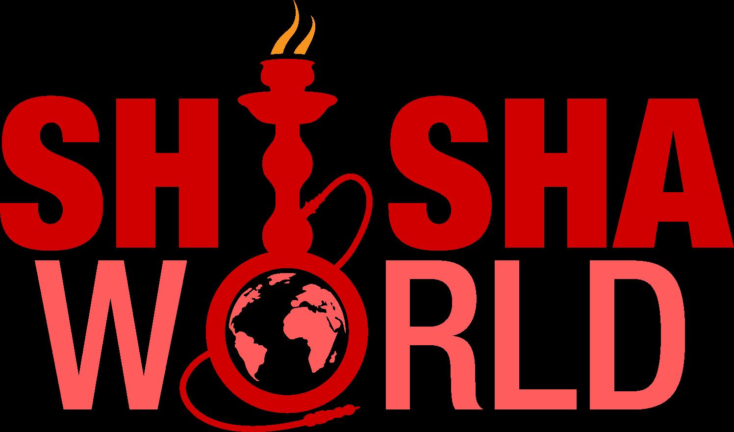Shisha World Canada